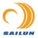sailun.png.pagespeed.ce.2LpfiDsYjK